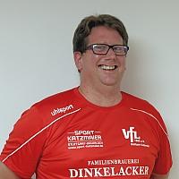 #10 - Thorsten Kirsch