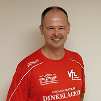 #19 - Bert Winkler
