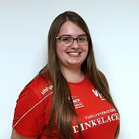 #42 - Jessica Winkler