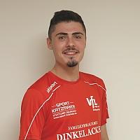 #77 - Lukas Suchanek