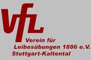 VfL 1886 e.V. Stuttgart-Kaltental
