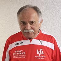 #11 - Nikola Badovinac