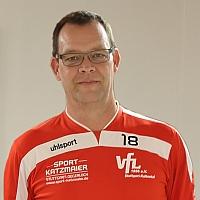 #18 - Andreas Schmidt