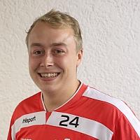 #24 - Marco Heimerdinger
