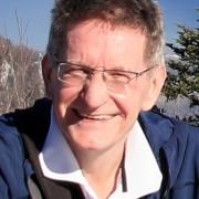 Johannes Dengler