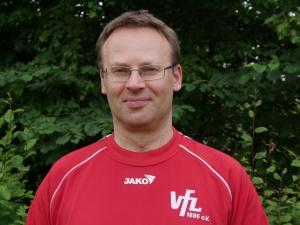 Dietmar Guske