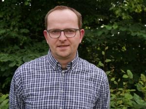 Steffen Setzepfand