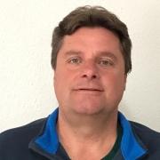 Bernd Hindelang
