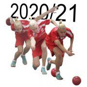 Saison 2020/21